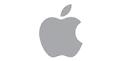 รับซ่อม Notebook macbook imac นครศรีธรรมราช